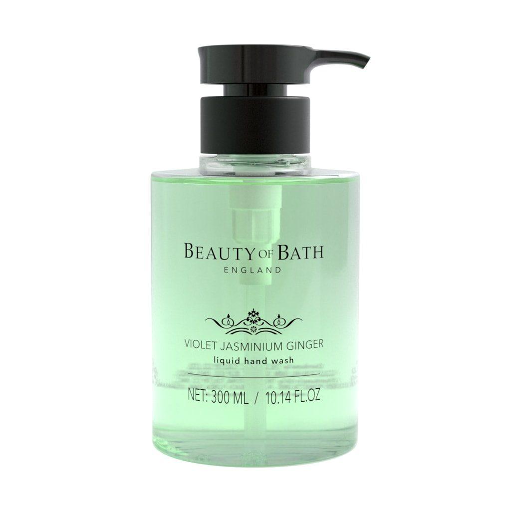 somerset-toiletry-company-beauty-of-bath-hand-wah-violet-jasminium-ginger