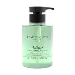 somerset-toiletry-company-beauty-of-bath-hand-wah-violet-jasminium-ginger