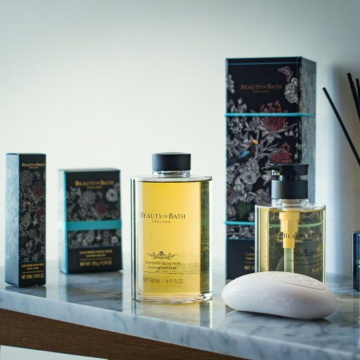 the-somerset-toiletry-company-beauty-of-bath-cashmere-musk-noir-collection
