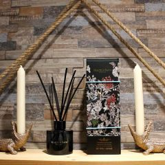 the-somerset-toiletry-company-beauty-of-bath-cashmere-musk-noir-diffuser