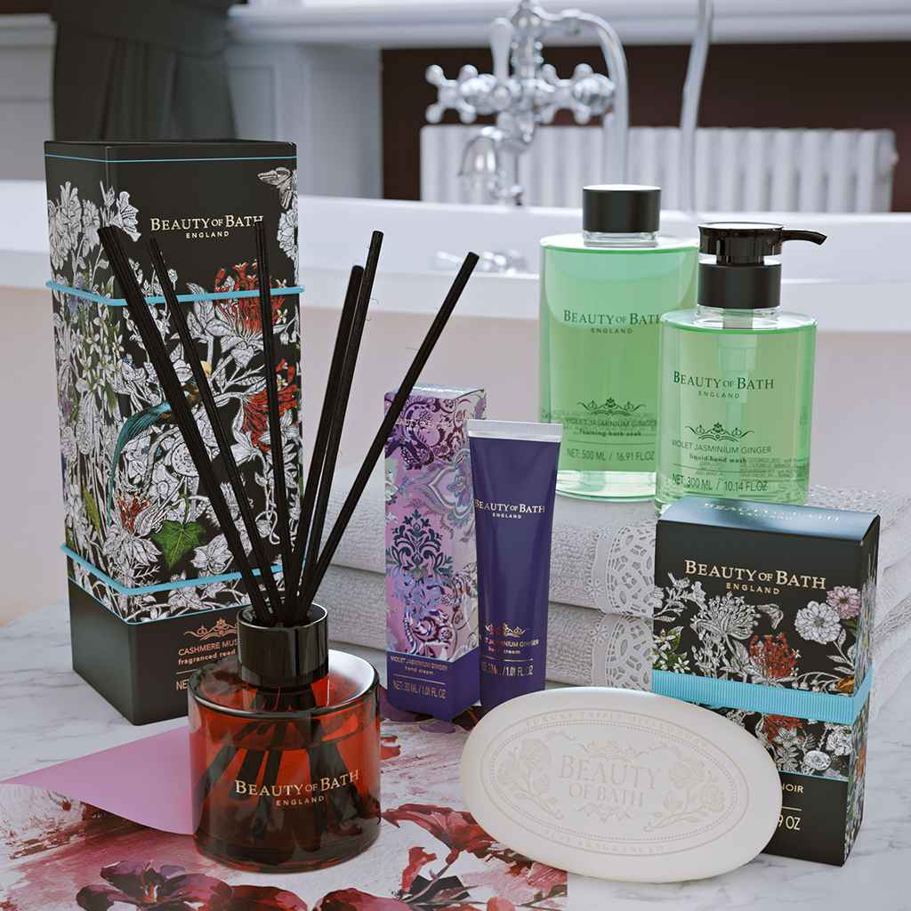 the-somerset-toiletry-company-beauty-of-bath-collection