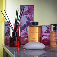 the-somerset-toiletry-company-beauty-of-bath-vanilla-baies-rouges-collection