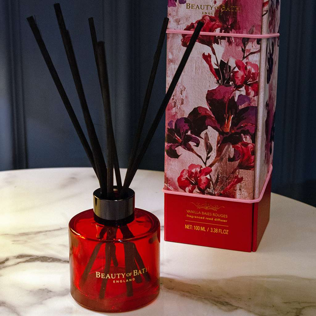 the-somerset-toiletry-company-beauty-of-bath-vanilla-baies-rouges-diffuser