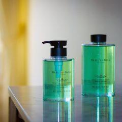 the-somerset-toiletry-company-beauty-of-bath-violet-jasminium-ginger-bath-soak
