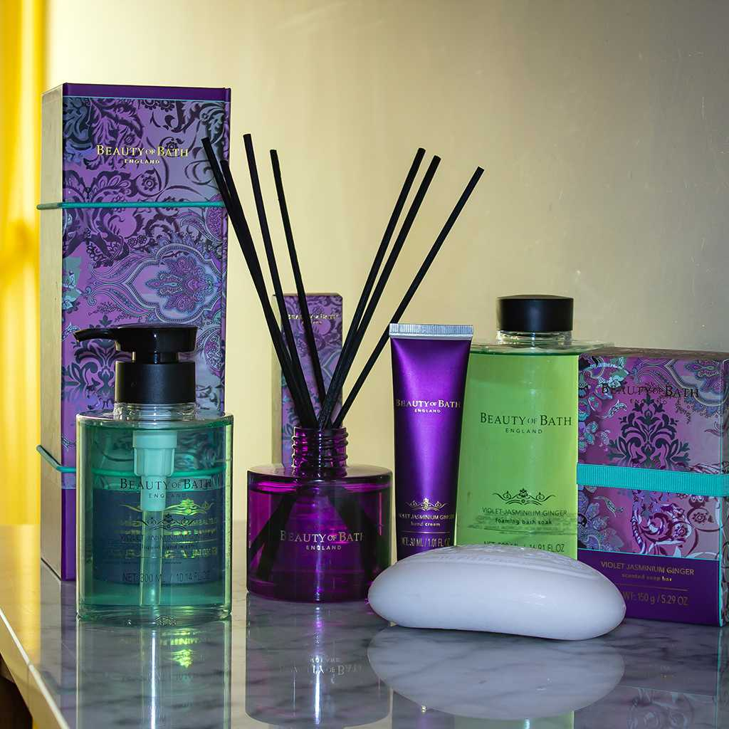 the-somerset-toiletry-company-beauty-of-bath-violet-jasminium-ginger-collection