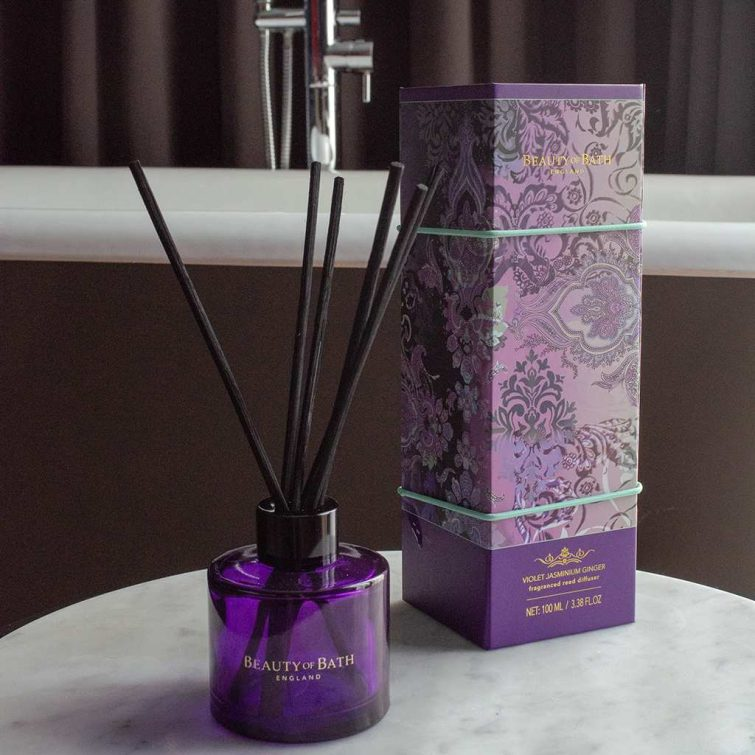 the-somerset-toiletry-company-beauty-of-bath-violet-jasminium-ginger-diffuser