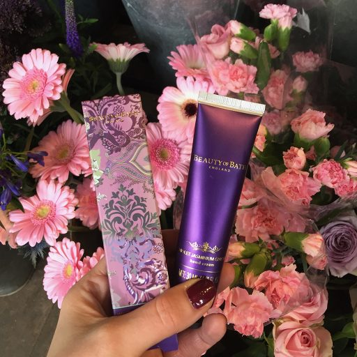 the-somerset-toiletry-company-beauty-of-bath-violet-jasminium-ginger-hand-cream