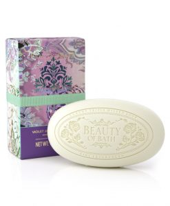 beauty-of-bath-150g-soap-bar-violet-jasminium-ginger