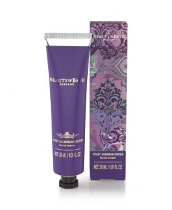 beauty-of-bath-hand-cream-violet-jasminium-ginger