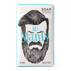 1-somerset-toiletry-company-200g-mr-manly