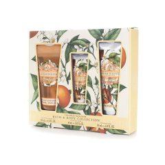 AAA orange-blossom-set-min