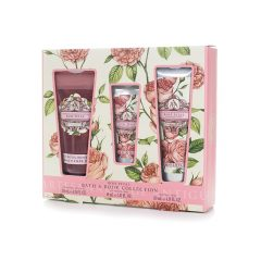 AAA-bath-and-body-collection-rose-petal
