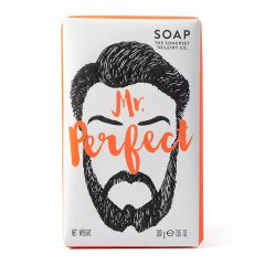somerset-toiletry-company-200g-mr-perfect