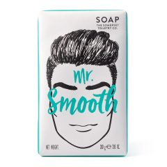 somerset-toiletry-company-200g-mr-smooth