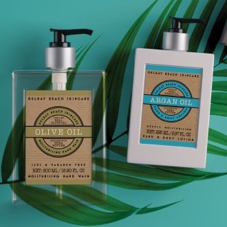 somerset-toiletry-company-delray-beach-min