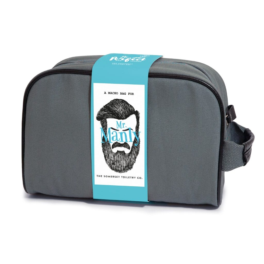 somerset-toiletry-company-mr-manly-wash-bag