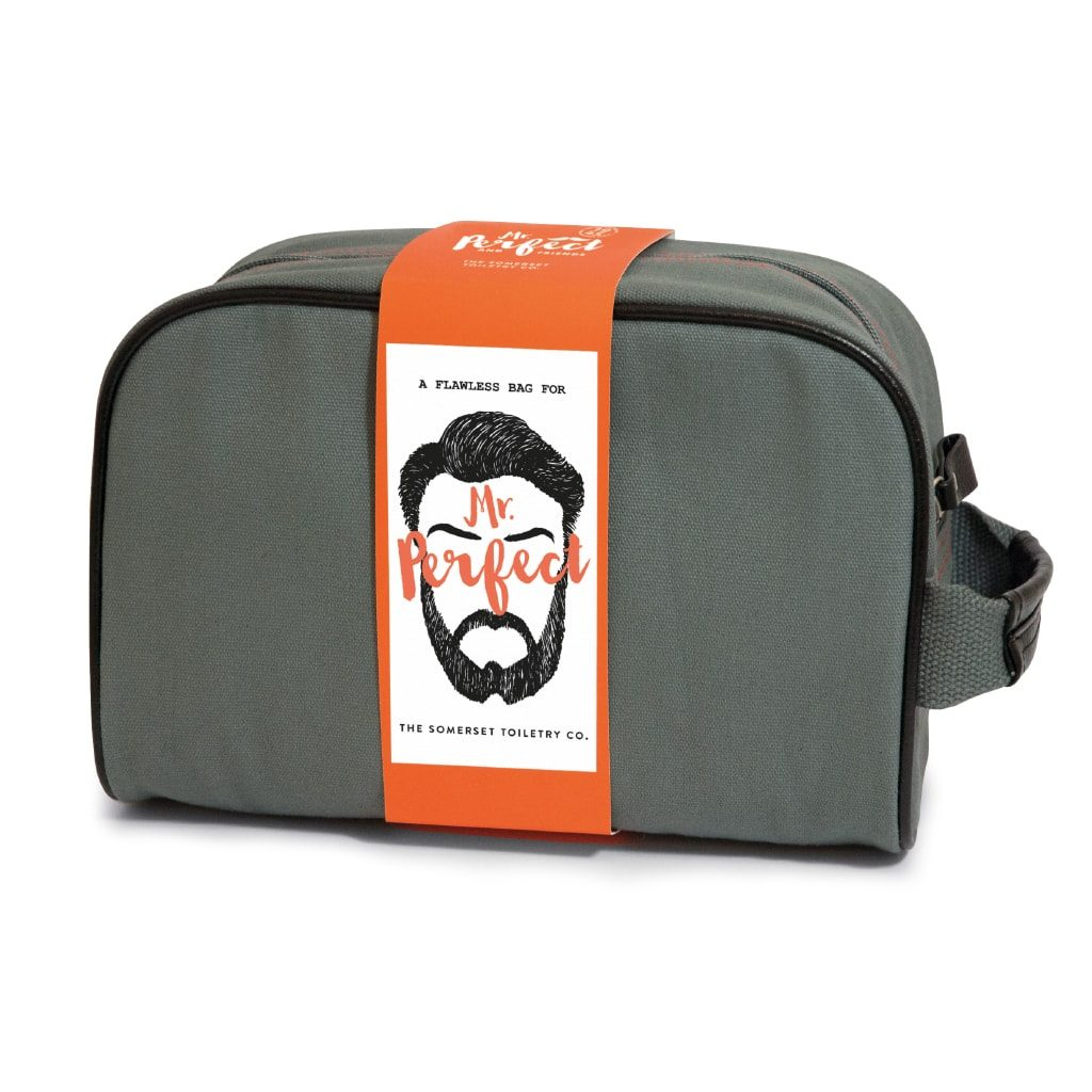 somerset-toiletry-company-mr-perfect-wash-bag