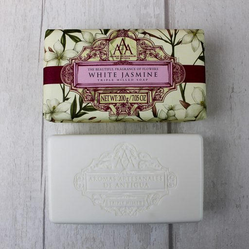 the-somerset-toiletry-company-aromas-artesanales-de-antigua-aaa-white-jasmine-soap-open