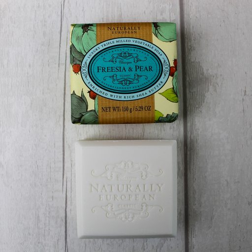 the-somerset-toiletry-company-naturally-european-soap-open-freesia-and-pear