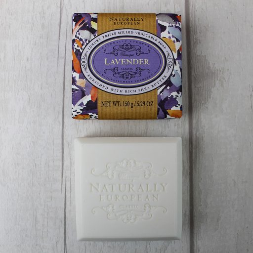 the-somerset-toiletry-company-naturally-european-soap-open-lavender
