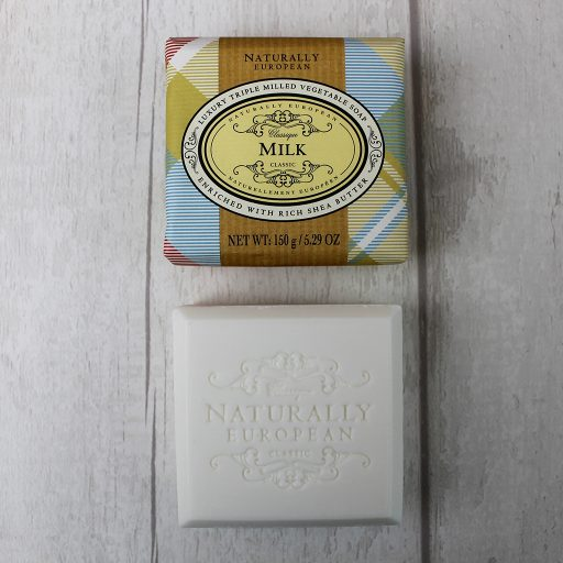 the-somerset-toiletry-company-naturally-european-soap-open-milk-cotton