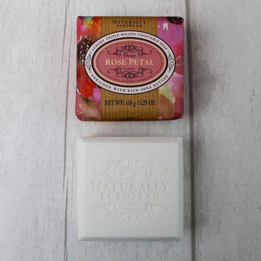 the-somerset-toiletry-company-naturally-european-soap-open-rose-petal