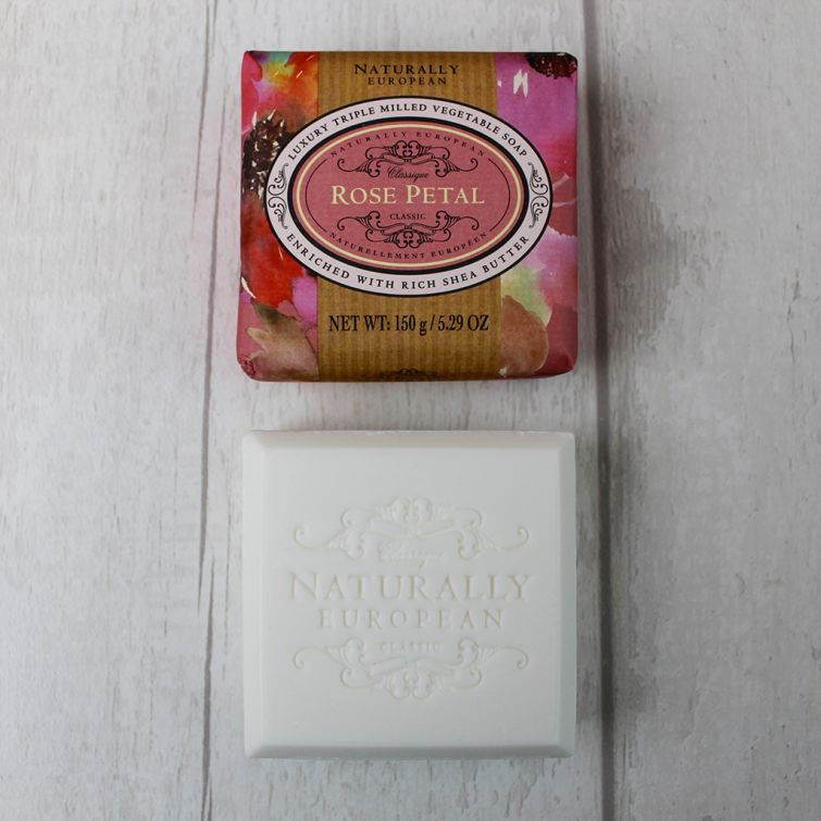 the-somerset-toiletry-company-naturally-european-soap-open-rose-petal