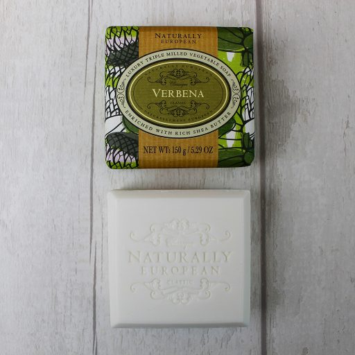 the-somerset-toiletry-company-naturally-european-soap-open-verbena
