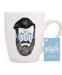 somerset-toiletry-company-mr-manly-mug