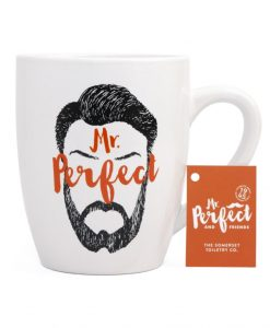 somerset-toiletry-company-mr-perfect-mug