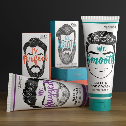 the-somerset-toiletry-company-mr-perfect-and-friends-collection