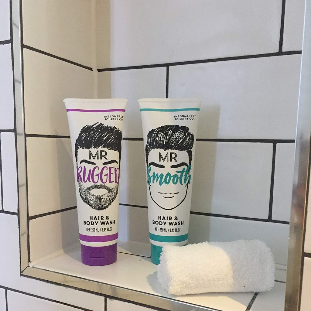 the-somerset-toiletry-company-mr-perfect-and-friends-hair-and-body-wash-lifestyle