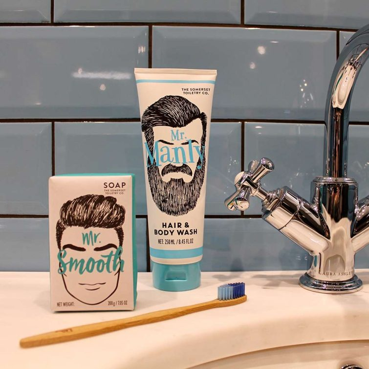 the-somerset-toiletry-company-mr-perfect-and-friends-soap-and-body-wash-lifestyle