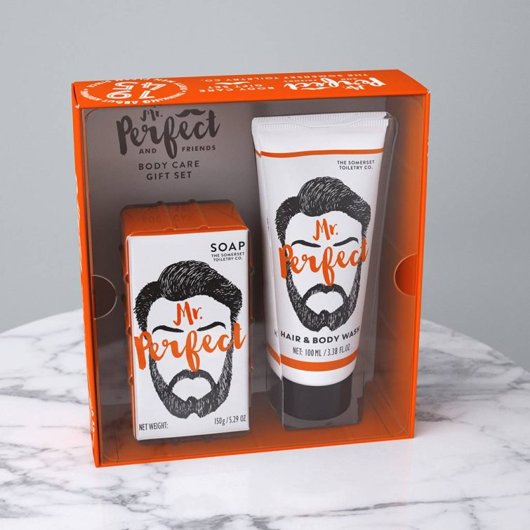 the-somerset-toiletry-company-mr-perfect-gift-set-lifestyle