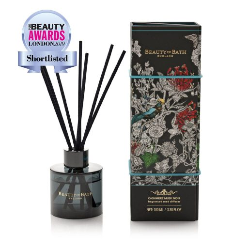 beauty-of-bath-100ml-room-diffuser-cashmere-musk-noir (1)-min
