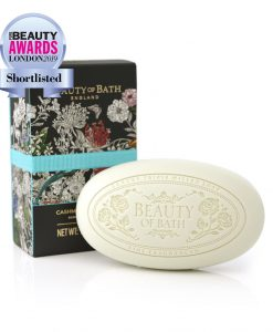 beauty-of-bath-150g-soap-bar-cashmere-musk-noir-min