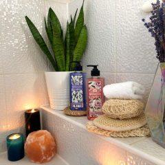 the-somerset-toiletry-company-aromas-artesanales-de-antigua-aaa-hand-wash-lifestyle