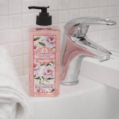 the-somerset-toiletry-company-aromas-artesanales-de-antigua-aaa-peony-plum-hand-wash-lifestyle