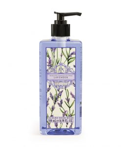 the-somerset-toiletry-company-aromas-artesanales-de-antigua-lavender-hand-wash