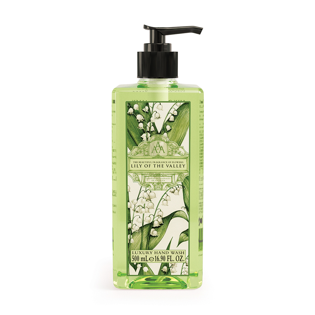 the-somerset-toiletry-company-aromas-artesanales-de-antigua-lily-of-the-valley-hand-wash