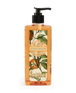 the-somerset-toiletry-company-aromas-artesanales-de-antigua-orange-blossom-hand-wash