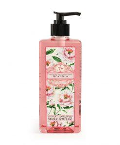 the-somerset-toiletry-company-aromas-artesanales-de-antigua-peony-plum-hand-wash