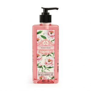 the-somerset-toiletry-company-aromas-artesanales-de-antigua-peony-plum-hand-wash