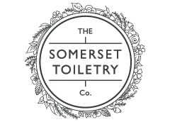 https://thesomersettoiletryco.co.uk/wp-content/uploads/2019/12/the-somerset-toiletry-company-footer-logo.png