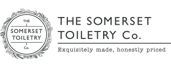 The Somerset Toiletry Company – Welcome to our UK Store