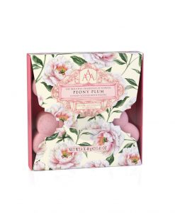 the-somerset-toiletry-company-aromas-artesanales-de-antigua-aaa-peony-plum-bath-fizzer (1)