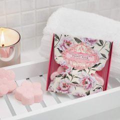 the-somerset-toiletry-company-aromas-artesanales-de-antigua-aaa-peony-plum-bath-fizzer-lifestyle