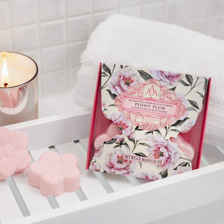 the-somerset-toiletry-company-aromas-artesanales-de-antigua-aaa-peony-plum-bath-fizzer-lifestyle