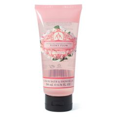 the-somerset-toiletry-company-aromas-artesanales-de-antigua-peony-plum-bath-and-shower-gel