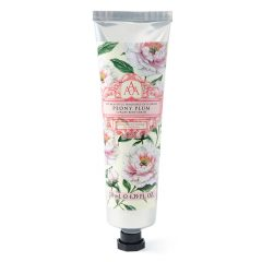 the-somerset-toiletry-company-aromas-artesanales-de-antigua-peony-plum-body-cream